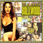 Film Songs of Bollywood by Various Artists