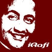 iRafi - 15 Essential Songs by Mohd. Rafi