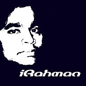 iRahman - 15 Essential Tracks: Vol. 3 Telugu by A.R. Rahman