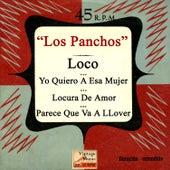 Vintage México Nº 99 - EPs Collectors