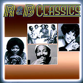 R&B Classics (Re-Recorded / Remastered Versions) by Various Artists