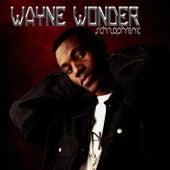Schizophrenic von Wayne Wonder