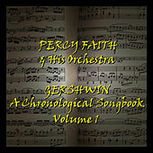 Chronological Songbook Vol 1 by Percy Faith