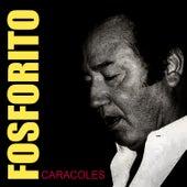 Caracoles by Fosforito