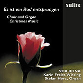Es ist ein Ros' entsprungen by Various Artists