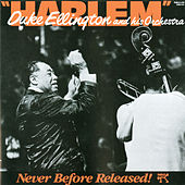 Harlem by Duke Ellington