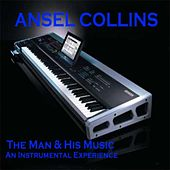 The Man and His Music - an Instrumental Experience by Various Artists