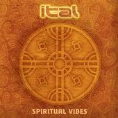 Spiritual Vibes by Ital