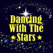 Dancing With The Stars by Various Artists