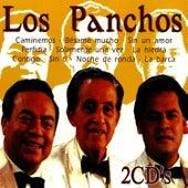 Los Panchos, Grandes Éxitos by Los Panchos