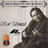 Koi Umeed by Rahat Fateh Ali Khan