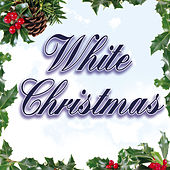 White Christmas - Blanca Navidad by Various Artists
