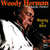 Woody & Bird by Charlie Parker