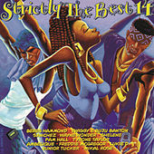 Strictly The Best Vol. 14 by Various Artists