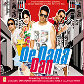 De Dana Dan by Various Artists