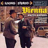Vienna by Various Artists
