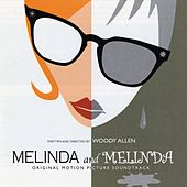 Melinda And Melinda by Various Artists