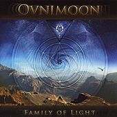 Family of Light by Ovnimoon