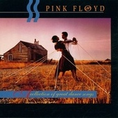A Collection Of Great Dance Songs von Pink Floyd
