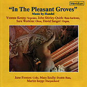 In the Pleasant Groves by Yvonne Kenny