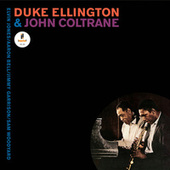 Duke Ellington & John Coltrane by Various Artists