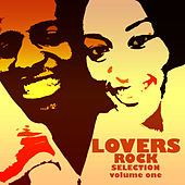 Lovers Rock Volume 1 by Gregory Isaacs