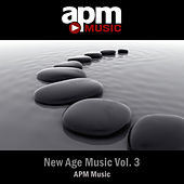 New Age Music Vol. 3 by APM Music