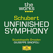 Schubert: Symphony No. 8 in B minor