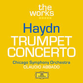 Haydn: Trumpet Concerto Hob. VIIe:1 by Adolph Herseth