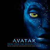 Avatar by James Horner