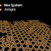 Airtight by Max Graham