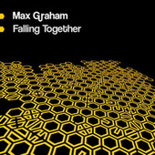 Falling Together by Max Graham