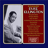 An Evening With Duke Ellington Disc 2 by Duke Ellington