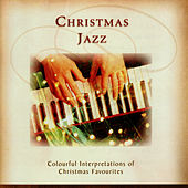 Christmas Jazz by The London Fox Players