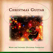 Christmas Guitar - Warm and Intimate Christmas Favourites by The London Fox Players