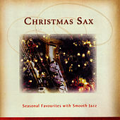 Christmas Sax by The London Fox Players