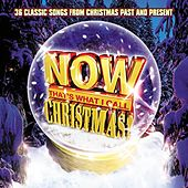 Now That's What I Call Christmas! [Universal] by Various Artists