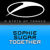 Together by Sophie Sugar