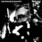 Pure Getz by Stan Getz