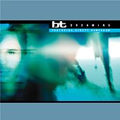 Dreaming - EP by BT