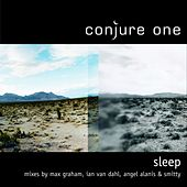 Sleep Remixes by Conjure One