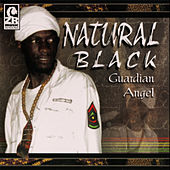 Guardian Angel by Natural Black