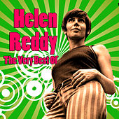 The Very Best Of by Helen Reddy