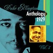 The Duke Ellington Anthology, Vol. 5 (1929) by Duke Ellington