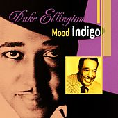 Mood Indigo by Duke Ellington