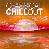 Classical Chillout Vol. 3 by Various Artists
