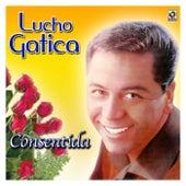 Consentida by Lucho Gatica