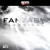Fantasy Classical by Various Artists