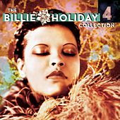 Billie Holiday Collection Vol. 4 by Billie Holiday
