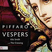 Smith, K.: Vespers by Donald Nally